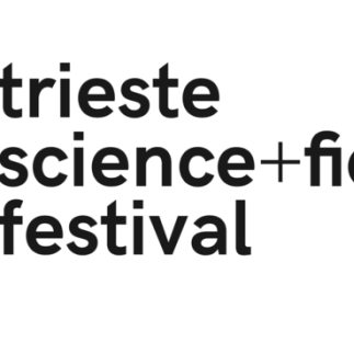 Trieste Science Fiction